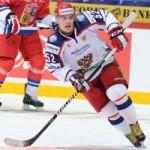 Богдана Киселевича пригласили на сбор национальной команды