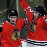 5 самых посещаемых клубов НХЛ этого сезона