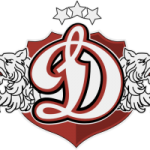 Рижское «Динамо» переиграло «Донбасс»