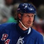 Гретцки может занять пост президента «Вашингтона» по хоккейным операциям