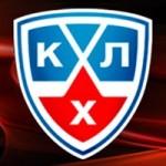 Стали известны все пары полуфинала Кубка Гагарина