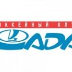 Главным тренером «Лады» в следующем сезоне будет Светлов
