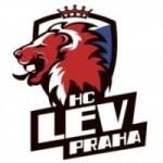 Нападающий «Спартака» Растислав Шпирко продолжит карьеру во «Льве»