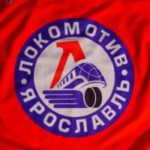 «Локомотив» вернул из новокузнецкого «Металлурга» Владислава Картаева