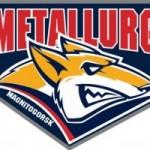 В поединке «Металлургов» сильнее оказался клуб из Магнитогорска