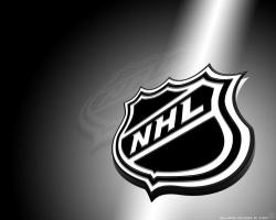 В НХЛ драки приносят колоссальные доходы, но последствия стоят слишком дорого