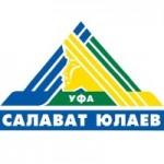 Нападающий «Нефтехимика» Денис Толпеко перешел в «Салават Юлаев»