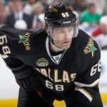 10 самых богатых игроков в истории НХЛ