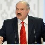 Президент Беларуси возмущен игрой столичного «Динамо»