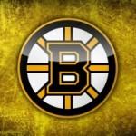 Букмекеры считают «Бостон» главным фаворитом Кубка Стэнли