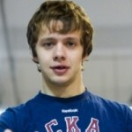 5 лучших голов января в КХЛ