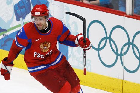 Pavel-Datsyuk1