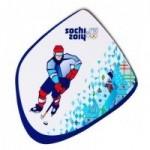 Теему Селянне стал лучшим игроком ОИ-2014