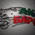 Таркки может стать игроком «Ак Барса»