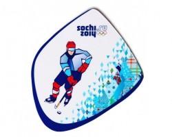 hokkej.sochi-250x200