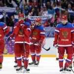 5 главных итогов матча Финляндия – Россия