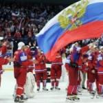 5 самых крупных побед сборной России на Олимпийских Играх
