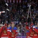 5 главных итогов матча Россия – Норвегия