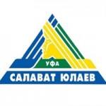 «Салават Юлаев» обыграл «Торпедо»