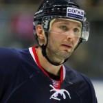 «Айлендерс» решили не рисковать здоровьем Вишневски