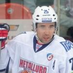 5 главных событий игрового дня КХЛ