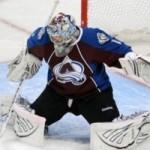 4 лучших российских вратаря в истории НХЛ