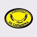 «Сарыарка» прошла в четвертьфинал плей-офф ВХЛ
