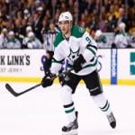 Сегин — первая звезда прошедшей недели НХЛ