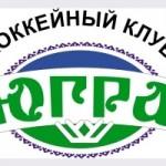 Леснухин подписал новый контракт с «Югрой»