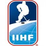 КХЛ — четвёртая по посещаемости лига в Европе