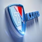 КХЛ-ТВ покажет финал шведского чемпионата