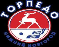 торпедо_250x200