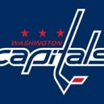 «Вашингтон» заключил контракт со Стивенсоном