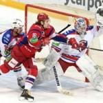 5 причин, по которым серия «Лев» — «Локомотив» вернётся в Ярославль