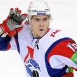 4 причины для продолжения серии «Локомотив» — «Лев»