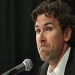 Линден назначен президентом по хоккейным операциям «Ванкувера»