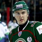 Петров останется в «Ак Барсе»
