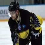 Макаров признан самым ценным игроком плей-офф ВХЛ