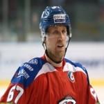 «Лев» в третий раз обыграл «Локомотив»