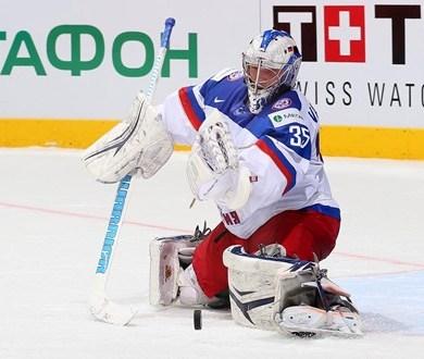 А. Василевский
