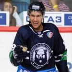 Чичу — игрок минского «Динамо»