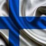 Сборная России уступила Финляндии