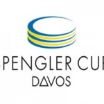 Три клуба КХЛ выступят на Кубке Шпенглера-2014
