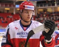 25 июня Белов привезёт Кубок чемпионов мира в Челябинск