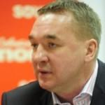 «Ак Барс» сохранит основной костяк тренерского штаба