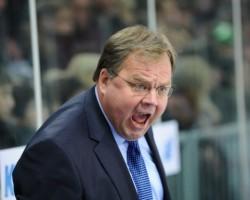 Йортикка будет тренировать молодёжную сборную Финляндии