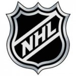 13 россиян выбрали клубы НХЛ на драфте-2014