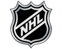 Итоги второго раунда драфта НХЛ-2014