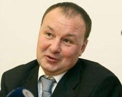 Сборную Белоруссии вновь возглавит Михаил Захаров