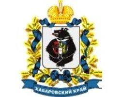 """Пробные контракты с """"Амуром"""" заключили Курбатов, Сафронов и Железнов"""
